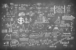 Towards a greener finance landscape
