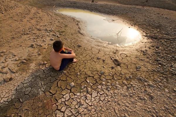 Insurers share climate risks | Finance Finland