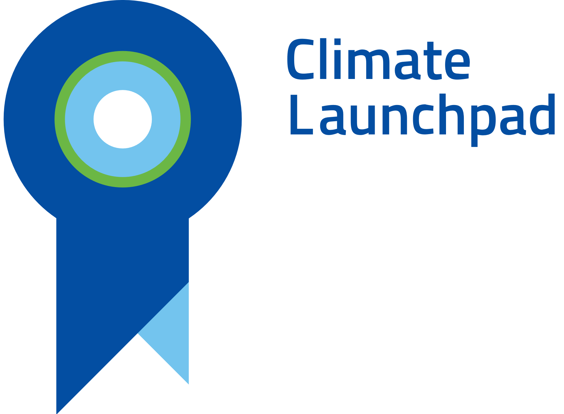ClimateLaunchpad 2018 Competition Grand Final   November 2018