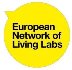 9th Open Living Lab Days   22.-23.08.2018 @Geneva, Switzerland